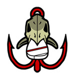 Fishing Fury Logo