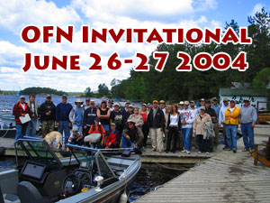 OFN Invitational