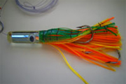 Marlin Fishing Lure