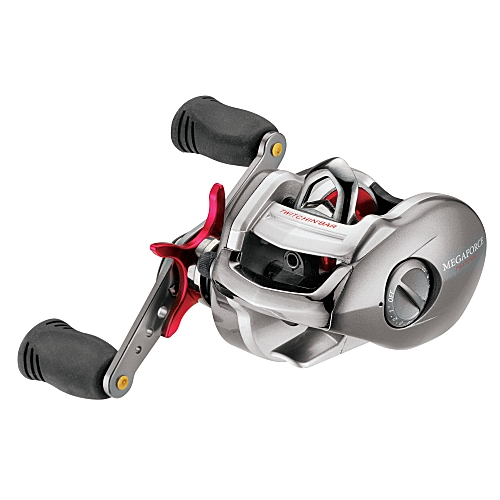 the best baitcast reel under $100 | fishing reviews | fishing fury, Fishing Reels