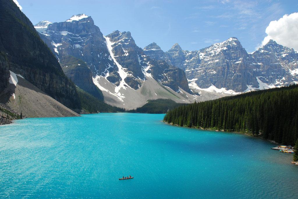 Tag Kayaking Fishing Fury A Fishing Blog With Attitude Page 2