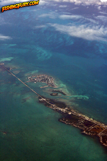 resorts in cuba. Cuba is a big island.