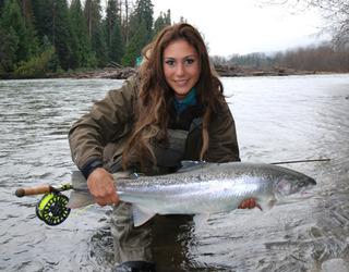 http://www.fishingfury.com/wp-content/uploads/2009/01/aprilvokeymaincz7.jpg