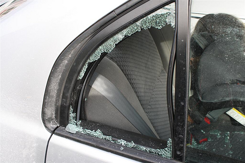 windshield all door medium cheap size automotive window cost repair house auto of car doors mobile back glass replacement