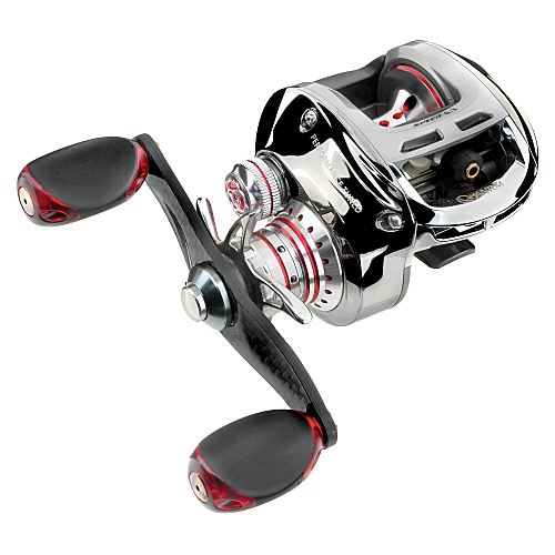 2009 quantum tour edition pt baitcast reels | fishing fury - a, Fishing Reels