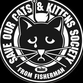 cat logo