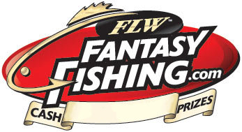 FLW Fantasy Fishing League