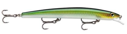 Rapala MaxRap