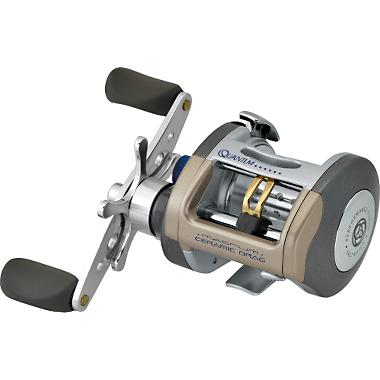 tag: quantum reels | fishing fury - a fishing blog with attitude!, Fishing Reels