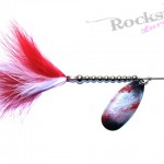 Blood Splash Lure