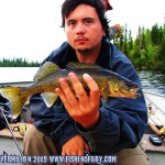 Another-Little-Vermilion-Walleye--64