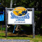 Sportsmans Lodge