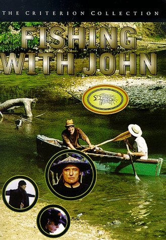 Fishing  John on Movies   Fishing Fury   A Fishing Blog With Attitude    Page 3