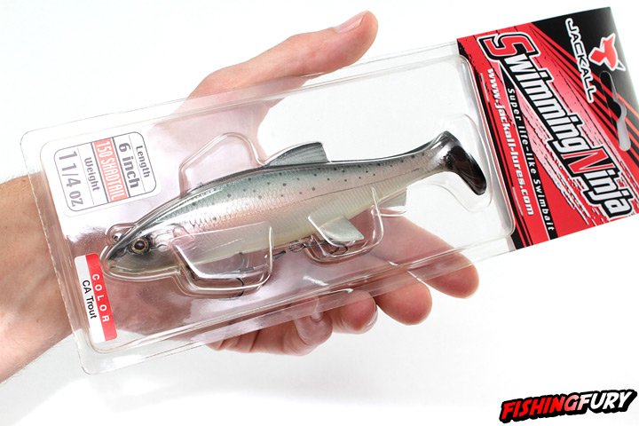 Best bluegill bait ever bing images for Most expensive fishing lure