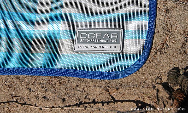 Cgear Sand Free Rug Rugs Ideas