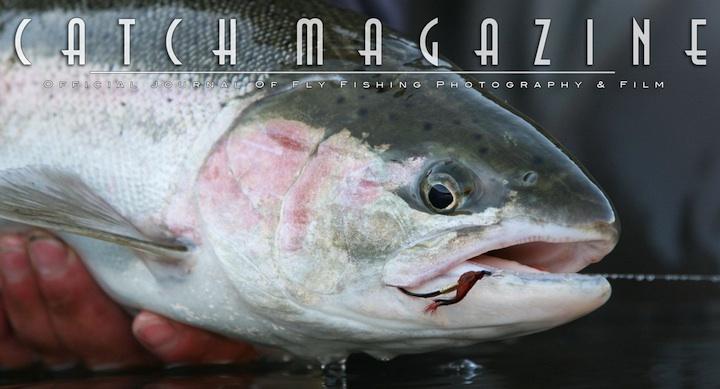 catchmagazine24