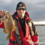 unofficial-niagara-river-big-bass-tournament01
