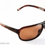 fisherman-eyewear-islander-11