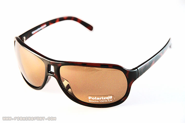 fisherman-eyewear-islander-12