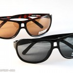 fisherman-eyewear-islander-17