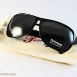 fisherman-eyewear-islander-2