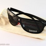 fisherman-eyewear-islander-3