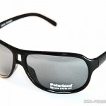 fisherman-eyewear-islander-4