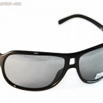 fisherman-eyewear-islander-6