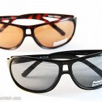 fisherman-eyewear-islander-9