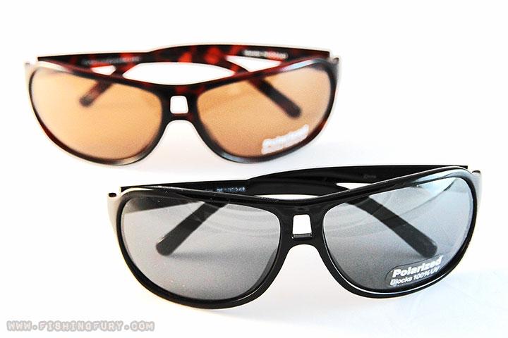 Fisherman Eyewear Sunglasses  fisherman eyewear first impressions fishing fury a fishing