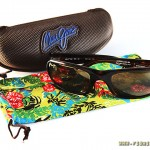 "Maui Jim ""Stingray"" Polarized Sunglasses"
