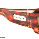 Suncloud Polarized Optics - Impulse (Men's)