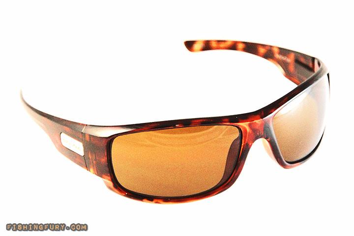 Suncloud Impulse Sunglasses  suncloud polarized optics first impressions fishing fury a