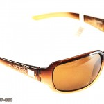 Suncloud Polarized Optics - Cookie (Women's)