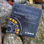 Loop Evotec CLW Box