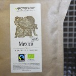 Grower's Cup Micro Roasted Specialty Coffee